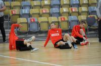 Reprezentacja Polski w Futsalu - trenuje w Stegu Arenie - 8612_foto_24opole_0037.jpg