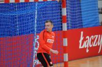 Reprezentacja Polski w Futsalu - trenuje w Stegu Arenie - 8612_foto_24opole_0039.jpg