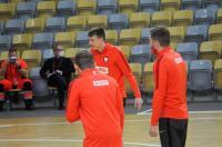 Reprezentacja Polski w Futsalu - trenuje w Stegu Arenie - 8612_foto_24opole_0043.jpg