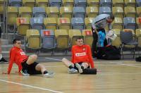 Reprezentacja Polski w Futsalu - trenuje w Stegu Arenie - 8612_foto_24opole_0045.jpg