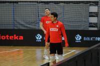 Reprezentacja Polski w Futsalu - trenuje w Stegu Arenie - 8612_foto_24opole_0047.jpg