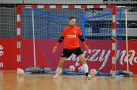 Reprezentacja Polski w Futsalu - trenuje w Stegu Arenie - 8612_foto_24opole_0051.jpg