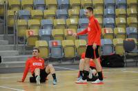 Reprezentacja Polski w Futsalu - trenuje w Stegu Arenie - 8612_foto_24opole_0053.jpg