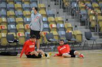 Reprezentacja Polski w Futsalu - trenuje w Stegu Arenie - 8612_foto_24opole_0055.jpg