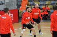 Reprezentacja Polski w Futsalu - trenuje w Stegu Arenie - 8612_foto_24opole_0058.jpg