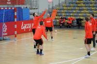 Reprezentacja Polski w Futsalu - trenuje w Stegu Arenie - 8612_foto_24opole_0061.jpg