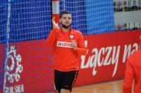 Reprezentacja Polski w Futsalu - trenuje w Stegu Arenie - 8612_foto_24opole_0064.jpg