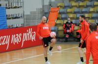 Reprezentacja Polski w Futsalu - trenuje w Stegu Arenie - 8612_foto_24opole_0065.jpg