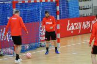 Reprezentacja Polski w Futsalu - trenuje w Stegu Arenie - 8612_foto_24opole_0068.jpg