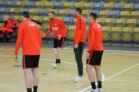 Reprezentacja Polski w Futsalu - trenuje w Stegu Arenie - 8612_foto_24opole_0069.jpg