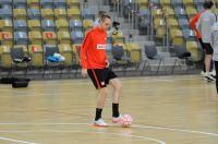 Reprezentacja Polski w Futsalu - trenuje w Stegu Arenie - 8612_foto_24opole_0070.jpg
