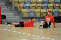 Reprezentacja Polski w Futsalu - trenuje w Stegu Arenie - 8612_foto_24opole_0073.jpg