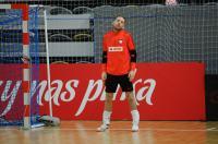 Reprezentacja Polski w Futsalu - trenuje w Stegu Arenie - 8612_foto_24opole_0075.jpg