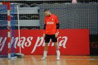 Reprezentacja Polski w Futsalu - trenuje w Stegu Arenie - 8612_foto_24opole_0077.jpg