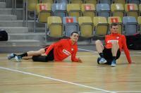 Reprezentacja Polski w Futsalu - trenuje w Stegu Arenie - 8612_foto_24opole_0082.jpg