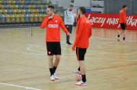 Reprezentacja Polski w Futsalu - trenuje w Stegu Arenie - 8612_foto_24opole_0084.jpg