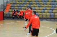 Reprezentacja Polski w Futsalu - trenuje w Stegu Arenie - 8612_foto_24opole_0087.jpg