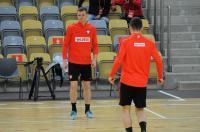 Reprezentacja Polski w Futsalu - trenuje w Stegu Arenie - 8612_foto_24opole_0096.jpg