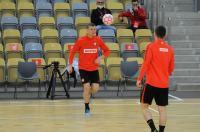Reprezentacja Polski w Futsalu - trenuje w Stegu Arenie - 8612_foto_24opole_0099.jpg