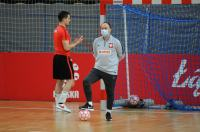 Reprezentacja Polski w Futsalu - trenuje w Stegu Arenie - 8612_foto_24opole_0100.jpg