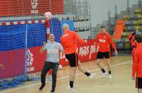 Reprezentacja Polski w Futsalu - trenuje w Stegu Arenie - 8612_foto_24opole_0106.jpg