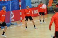 Reprezentacja Polski w Futsalu - trenuje w Stegu Arenie - 8612_foto_24opole_0109.jpg