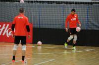 Reprezentacja Polski w Futsalu - trenuje w Stegu Arenie - 8612_foto_24opole_0113.jpg