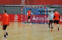 Reprezentacja Polski w Futsalu - trenuje w Stegu Arenie - 8612_foto_24opole_0114.jpg