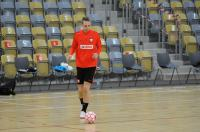 Reprezentacja Polski w Futsalu - trenuje w Stegu Arenie - 8612_foto_24opole_0117.jpg