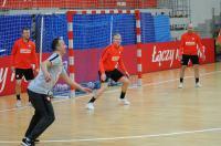 Reprezentacja Polski w Futsalu - trenuje w Stegu Arenie - 8612_foto_24opole_0122.jpg