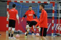 Reprezentacja Polski w Futsalu - trenuje w Stegu Arenie - 8612_foto_24opole_0125.jpg