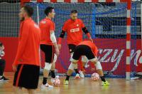 Reprezentacja Polski w Futsalu - trenuje w Stegu Arenie - 8612_foto_24opole_0129.jpg