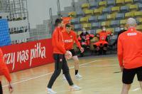 Reprezentacja Polski w Futsalu - trenuje w Stegu Arenie - 8612_foto_24opole_0131.jpg