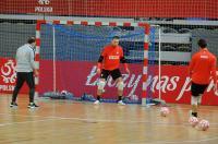 Reprezentacja Polski w Futsalu - trenuje w Stegu Arenie - 8612_foto_24opole_0134.jpg