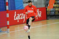 Reprezentacja Polski w Futsalu - trenuje w Stegu Arenie - 8612_foto_24opole_0136.jpg