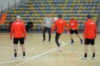 Reprezentacja Polski w Futsalu - trenuje w Stegu Arenie - 8612_foto_24opole_0139.jpg