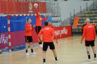 Reprezentacja Polski w Futsalu - trenuje w Stegu Arenie - 8612_foto_24opole_0141.jpg
