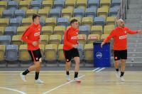 Reprezentacja Polski w Futsalu - trenuje w Stegu Arenie - 8612_foto_24opole_0143.jpg
