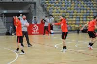 Reprezentacja Polski w Futsalu - trenuje w Stegu Arenie - 8612_foto_24opole_0146.jpg