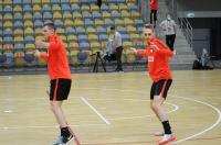 Reprezentacja Polski w Futsalu - trenuje w Stegu Arenie - 8612_foto_24opole_0148.jpg