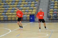 Reprezentacja Polski w Futsalu - trenuje w Stegu Arenie - 8612_foto_24opole_0149.jpg