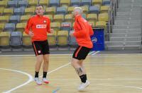 Reprezentacja Polski w Futsalu - trenuje w Stegu Arenie - 8612_foto_24opole_0150.jpg