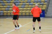 Reprezentacja Polski w Futsalu - trenuje w Stegu Arenie - 8612_foto_24opole_0152.jpg