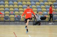 Reprezentacja Polski w Futsalu - trenuje w Stegu Arenie - 8612_foto_24opole_0159.jpg