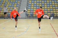 Reprezentacja Polski w Futsalu - trenuje w Stegu Arenie - 8612_foto_24opole_0161.jpg