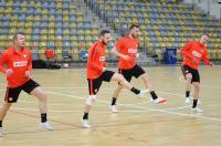 Reprezentacja Polski w Futsalu - trenuje w Stegu Arenie - 8612_foto_24opole_0163.jpg