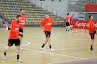 Reprezentacja Polski w Futsalu - trenuje w Stegu Arenie - 8612_foto_24opole_0165.jpg