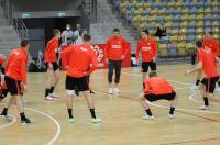 Reprezentacja Polski w Futsalu - trenuje w Stegu Arenie - 8612_foto_24opole_0170.jpg