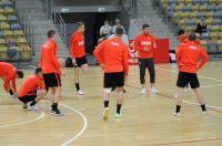 Reprezentacja Polski w Futsalu - trenuje w Stegu Arenie - 8612_foto_24opole_0173.jpg