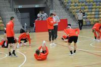 Reprezentacja Polski w Futsalu - trenuje w Stegu Arenie - 8612_foto_24opole_0175.jpg